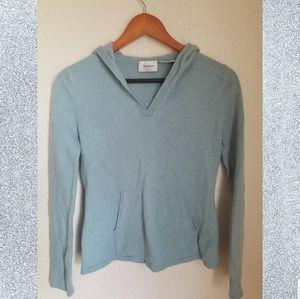 💙 Cashmere Light blue Neiman Marcus sweater. 💙